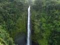 Akaka Falls, Hilo, Big Island