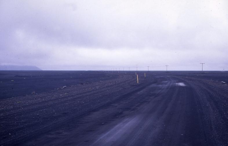 Sydlandet 1988