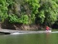 Chagresfloden