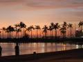 Magic Island, Honolulu