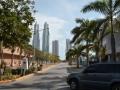Panamá City