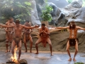 Cairns, aboriginere