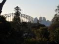 Botanisk Have, Sidney
