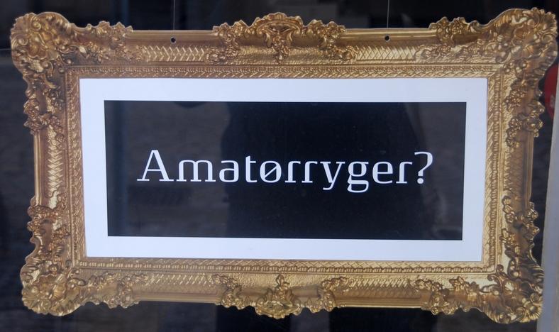 Apotekerstemning, Randers 2009
