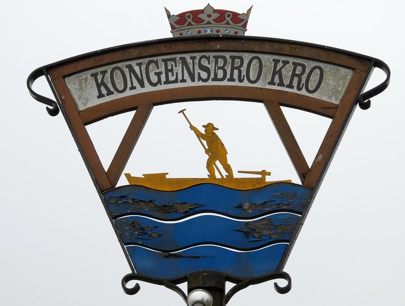 Kongens Bro