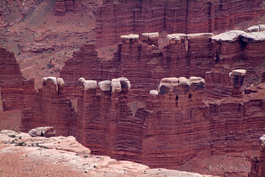 Canyonland Nationalpark, Utah