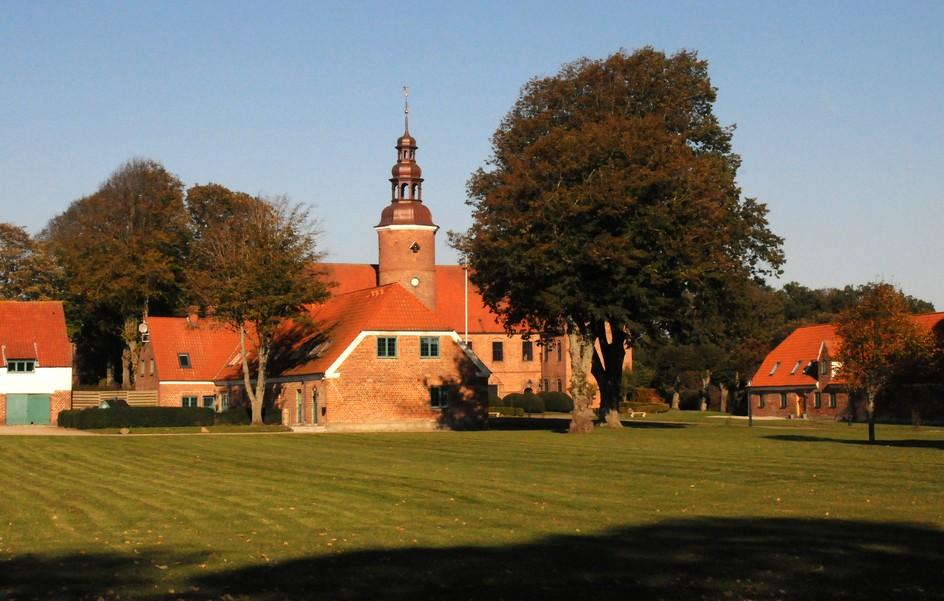 overgård4, kronjylland 2011