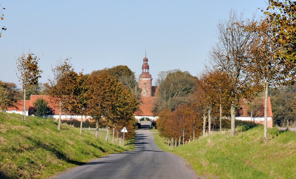 overgård6, kronjylland 2011